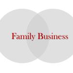 Family Buisness