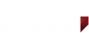 UNITED CONSULTING GROUP