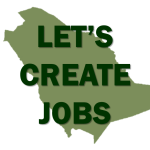 LETS CREATE JOBS